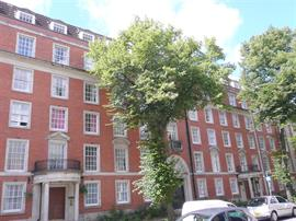 Estate Agents in Penarth Sales : Acj Properties : 1 Bedroom Apartment : Kenilworth House, Cardiff City Centre : £97,500 : Click here for more details on this property