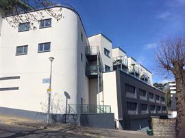 Estate Agents in Penarth Sales : Acj Properties : 2 Bedroom Flat : Balmoral Quays, Penarth : £900,000 : Click here for more details on this property