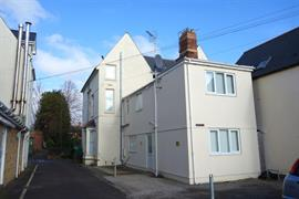 Estate Agents in Penarth Sales : Acj Properties : 5 Bedroom Property : Romilly Road, Cardiff : £495,000 : Click here for more details on this property