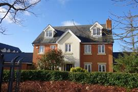 Estate Agents in Penarth Sales : Acj Properties : 5 Bedroom Detached House : Heol Tre Forys, Penarth : £575,000 : Click here for more details on this property