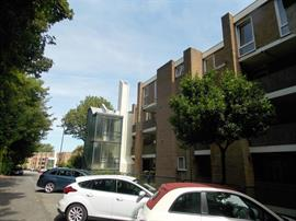Estate Agents in Penarth Sales : Acj Properties : 2 Bedroom Apartment : Clwyd, Northcliffe, Penarth : £149,950 : Click here for more details on this property
