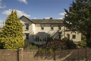 Estate Agents in Leominster : Cobb Amos : 7 Bedroom Detached House : Broadward, LEOMINSTER, Leominster, Herefordshire : Offers Over £600,000