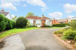 Estate Agents in Exeter : Frosts Of Exeter (expert Agent) : 3 Bedroom Detached Bungalow : St Leonards, Exeter : £575,000