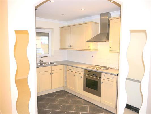 new kitchen arch1.jpg