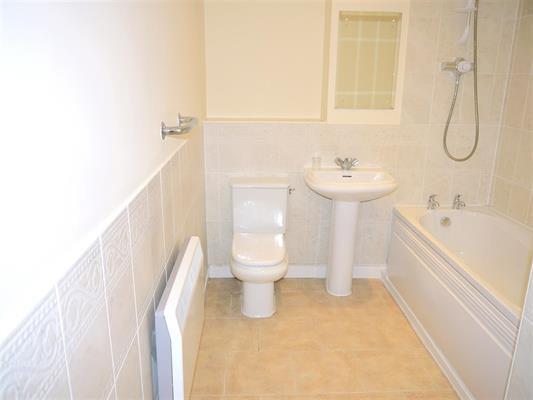 new bathroom1.jpg