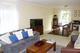 Estate Agents in Penarth Sales : Acj Properties : 2 Bedroom Apartment : Cogan Pill Road, Llandough, Penarth : £135,000 : Click here for more details on this property