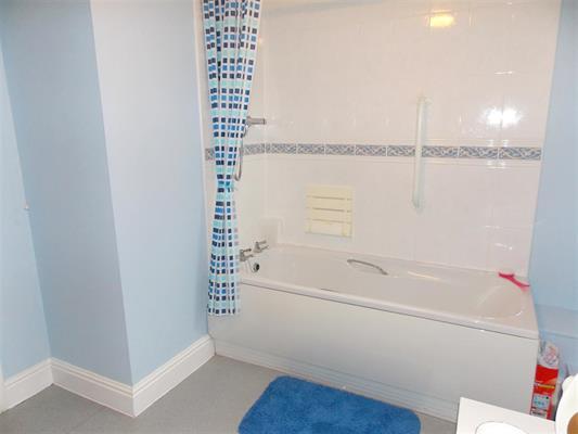 bath and shower.JPG
