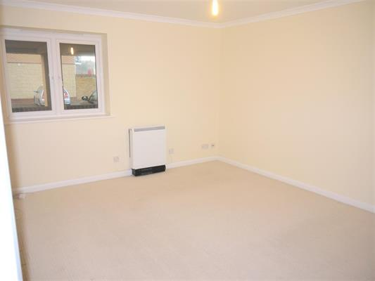 new bedroom1.jpg