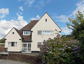 Estate Agents in Penarth Sales : Acj Properties : 4 Bedroom Detached House : Towy Road, Llanishen, Cardiff : £510,000 : Click here for more details on this property