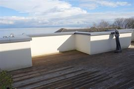 Estate Agents in Penarth Sales : Acj Properties : 2 Bedroom Apartment : Balmoral Quays, Penarth : £900,000 : Click here for more details on this property