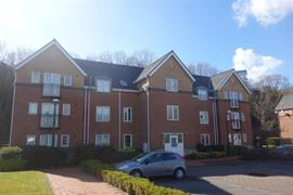 Estate Agents in Penarth Sales : Acj Properties : 2 Bedroom Apartment : The Landings, Penarth Marina : £169,950 : Click here for more details on this property