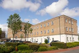 Estate Agents in Penarth Sales : Acj Properties : 1 Bedroom Apartment : Llwyn Passat, Penarth Marina : £149,950 : Click here for more details on this property