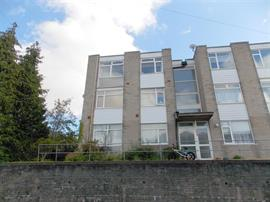 Estate Agents in Penarth Sales : Acj Properties : 2 Bedroom Apartment : Bridge Street, Cogan : £89,950 : Click here for more details on this property