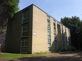 Estate Agents in Penarth Sales : Acj Properties : 2 Bedroom Apartment : Cogan Pill Road, Llandough : £135,000 : Click here for more details on this property