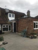 Estate Agents in Chalfont St Peter : Place Estate Agents : 3 Bedroom Flat : Packhorse Road, Gerrards Cross, SL9 : £1,500 pcm : Click here for more details on this property