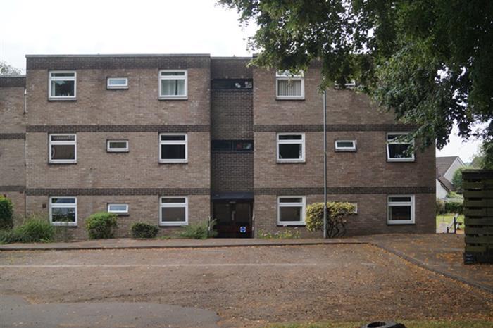 Marion Court, Lisvane Road, Llanishen, Cardiff