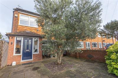 AMAZING INVESTMENT. ALBANY ROAD, OLD WINDSOR, BERKSHIRE, SL4 2QE