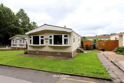Pickford Drive, The Orchards, Langley SL3 6QD image