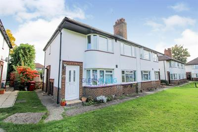 ***Reduced to sell ASAP*** - PRIVATE GARDEN AND PARKING