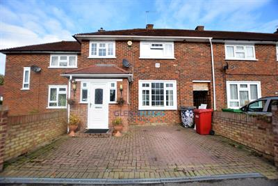 Langley, Ryvers School Catchment - Viewings Available