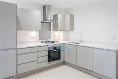 * RESERVED * Taplow Train Station -  2 Bed, 2 Bath With Parking