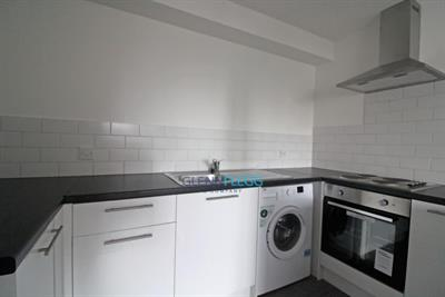 Upton Park, Central Slough - Great Investment