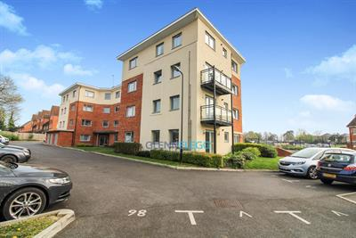 Denton Way, Langley, 60 % Shared Ownership