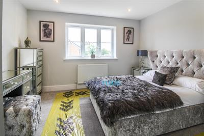 0.5 Miles From Slough Train Station  * £5,000 Stamp Duty Contribution From Developer *