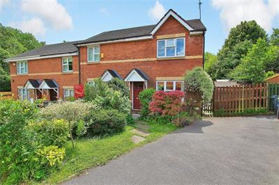 Lowfield Drive, Thornhill, Cardiff