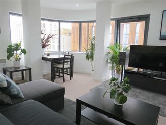 Estate Agents in Manchester : Kaytons : 2 Bedroom Apartment : Nuovo Apartments, 59 Great Ancoats Street, Ancoats : £260,000 : Click here for more details on this property