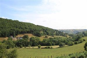 Estate Agents in Knighton : Cobb Amos : 5 Bedroom Detached House : Beguildy, NR BEGUILDY, Knighton, Powys : Offers in the Region of £585,000
