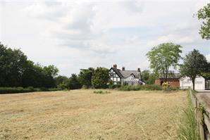 Estate Agents in Hereford : Cobb Amos : 5 Bedroom Property : BREINTON, Breinton Hereford, Hereford : £625,000