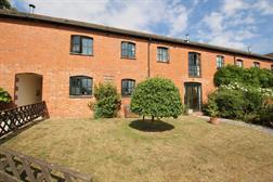 Estate Agents in Exeter : Frosts Of Exeter (expert Agent) : 3 Bedroom Property : Rewe, Exeter : £415,000