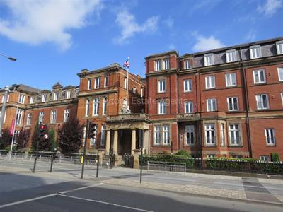 The Royal, Wilton Place