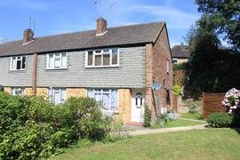 Estate Agents in Maidenhead : Waterman & Company (Vebra Import) : 2 Bedroom Maisonette : Langton Close, Maidenhead : £282,950 : Click here for more details on this property