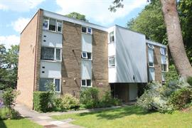 Estate Agents in Maidenhead : Waterman & Company (Vebra Import) : 2 Bedroom Flat : Dunwood court, Maidenhead : £285,000 : Click here for more details on this property