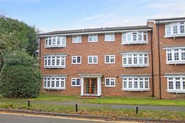 Estate Agents in Maidenhead : Waterman & Company (Vebra Import) : 2 Bedroom Apartment : Winbury Court, West Road, Maidenhead : £285,000 : Click here for more details on this property
