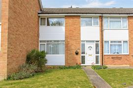 Estate Agents in Maidenhead : Waterman & Company (Vebra Import) : 2 Bedroom Terraced House : Sunderland Road, Maidenhead : £350,000 : Click here for more details on this property