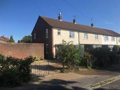 Estate Agents in Maidenhead : Waterman & Company (Vebra Import) : 3 Bedroom Property : Edinburgh Road, Maidenhead : £400,000 : Click here for more details on this property