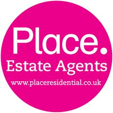 Estate Agents in Chalfont St Peter : Place Estate Agents : 3 Bedroom Property : The Lagger, Chalfont St Giles, HP8 : £2,000 pcm