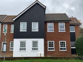 Estate Agents in Chalfont St Peter : Place Estate Agents : 1 Bedroom Flat : Narcot Lane, Chalfont St Giles, Chalfont St Giles, HP8 : Offers in Excess of £825 pcm : Click here for more details on this property