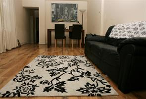 Estate Agents in Cardiff : 4 Let : 2 Bedroom Flat Share : Roath, Cardiff : £780 pcm : Click here for more details on this property