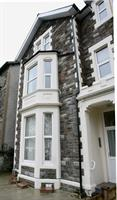 Estate Agents in Cardiff : 4 Let : 2 Bedroom Flat : Flat 3, 35 The Walk, Roath, Cardiff : £680 pcm : Click here for more details on this property