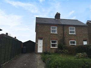 106 Englefield Green, Egham