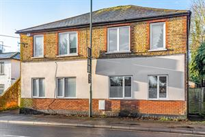 SOLD...SOLD...SOLD....63B St Judes, Englefield Green, TW20 0BT
