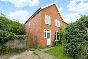 PRICED TO SELL...59 Laurel Avenue, Englefield Green, TW20 0QD