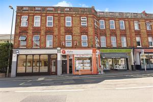 5 Alpha House,High Street, Egham