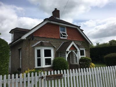 Sheardley Lane, Droxford image