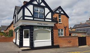 Estate Agents in Sunninghill : Beverley Williams : 0 Bedroom Commercial Property : Sunninghill : Guide Price £595,000 : Click here for more details on this property