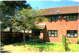 Estate Agents in Sunninghill : Beverley Williams : 1 Bedroom Flat : Bagshot : £199,950 : Click here for more details on this property